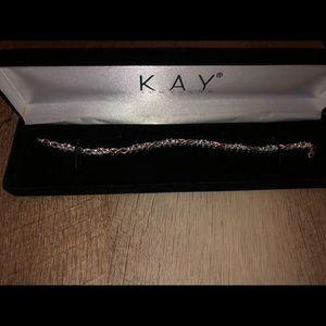 Kays Bracelet